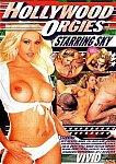 Hollywood Orgies: Sky featuring pornstar Inari Vachs