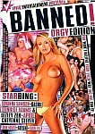Banned Orgy Edition featuring pornstar Sunrise Adams