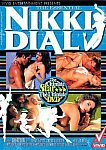 The Essential Nikki Dial featuring pornstar Tiffany Mynx