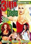 3 Into Dasha featuring pornstar Nikita Denise