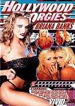 Hollywood Orgies: Briana Banks featuring pornstar Jenna Jameson