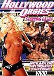 Hollywood Orgies: Dasha from studio Vivid Entertainment
