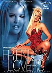 Friends And Lovers featuring pornstar Steven St. Croix