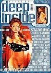 Deep Inside Christy Canyon featuring pornstar Dyanna Lauren