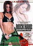 Rock Hard featuring pornstar Hannah Harper