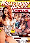 Hollywood Orgies: Raylene featuring pornstar Cassidey