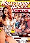 Hollywood Orgies: Raylene featuring pornstar Dasha