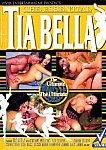 The Essential Tia Bella featuring pornstar Sydnee Steele
