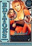 Editor's Choice: Jenteal featuring pornstar Jenteal