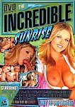 The Incredible Sunrise featuring pornstar Sunrise Adams