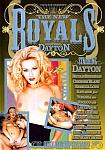 The New Royals: Dayton featuring pornstar Nicole Sheridan