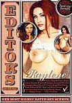 Editor's Choice: Raylene featuring pornstar Dasha