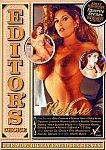 Editor's Choice: Celeste featuring pornstar Steven St. Croix
