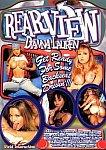 Rearview Dyanna Lauren featuring pornstar Dyanna Lauren
