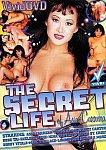 The Secret Life Of Asia Carrera featuring pornstar Steven St. Croix