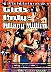 Girls Only: Tiffany Million featuring pornstar Devon