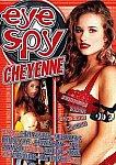 Eye Spy: Cheyenne from studio Vivid Entertainment