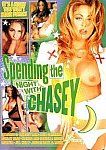 Spending The Night With Chasey featuring pornstar Asia Carrera