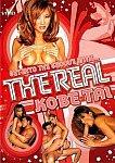 The Real Kobe Tai featuring pornstar Steven St. Croix