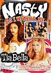 Nasty As I Wanna Be...Tia Bella featuring pornstar Stephanie Swift