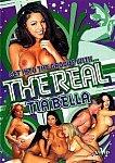 The Real Tia Bella featuring pornstar Jenteal
