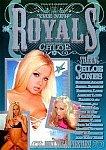 The New Royals: Chloe featuring pornstar Evan Stone