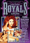 The New Royals: Raylene featuring pornstar Jenteal
