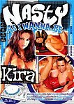 Nasty As I Wanna Be...Kira featuring pornstar April