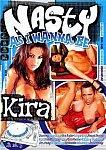 Nasty As I Wanna Be...Kira from studio Vivid Entertainment