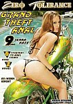 Grand Theft Anal 9 featuring pornstar Jenna Haze