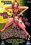 Grip And Cram Johnson's: Gash Bash 2 featuring pornstar Sammie Rhodes