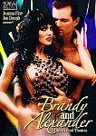 Brandy And Alexander featuring pornstar Jeanna Fine