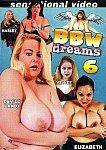 BBW Dreams 6 from studio Sensational Video