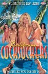 California Cocksuckers featuring pornstar Inari Vachs