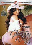 Cheating Wives Tales 2 featuring pornstar Phyllisha Anne