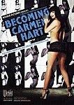 Becoming Carmen Hart featuring pornstar Evan Stone