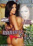 Anal Bandits 3 featuring pornstar Alexis Amore