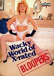 Wacky World Of X-rated Bloopers featuring pornstar Jeanna Fine
