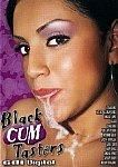 Black Cum Tasters featuring pornstar Sierra