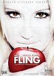 The Fling featuring pornstar Steven St. Croix
