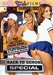 Back To School Special featuring pornstar Jenna Haze