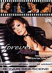 Forever Asia featuring pornstar Sydnee Steele
