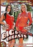 Big And Beautiful Breasts featuring pornstar Alexa Rae