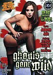 Ghouls Gone Wild featuring pornstar Phyllisha Anne