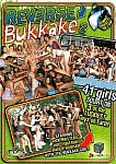 Reverse Bukkake 2 featuring pornstar Ashley Blue