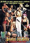 The Violation Of Jill Kelly featuring pornstar Brooke Ashley