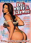 Red, White And Screwed featuring pornstar Steven St. Croix