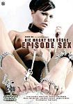 Die Macht Der Fusse 6 featuring pornstar Angelina