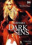 Dark Sins featuring pornstar Evan Stone