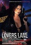 Lovers Lane featuring pornstar Jessica Drake